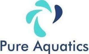 pure aquatics 300x181 - Home